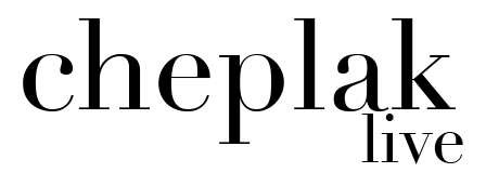 Cheplak-Live-Logo