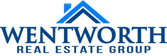 Wentworth Real Estate Group Logo