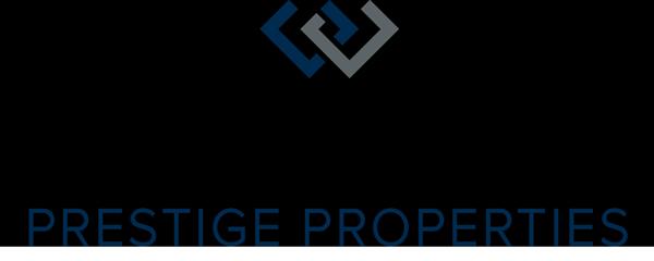 Windermere Prestige Properties Logo